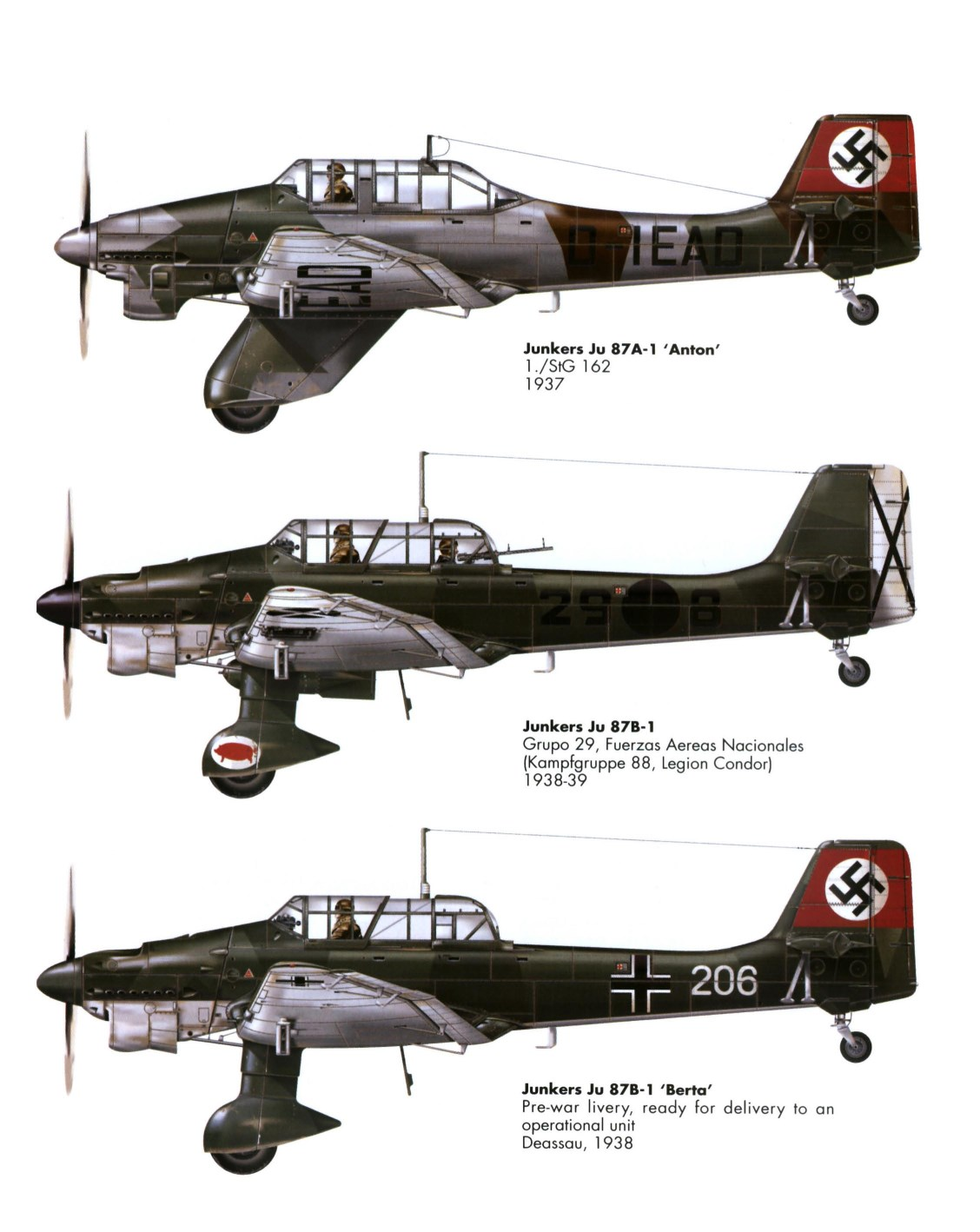hight resolution of ironically the ju 87 was originally powered by the british rolls royce kestrel engine ten engines were ordered by
