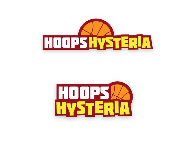 HoopsHysteria