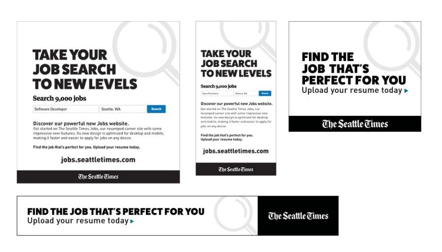 Jobs-Ads