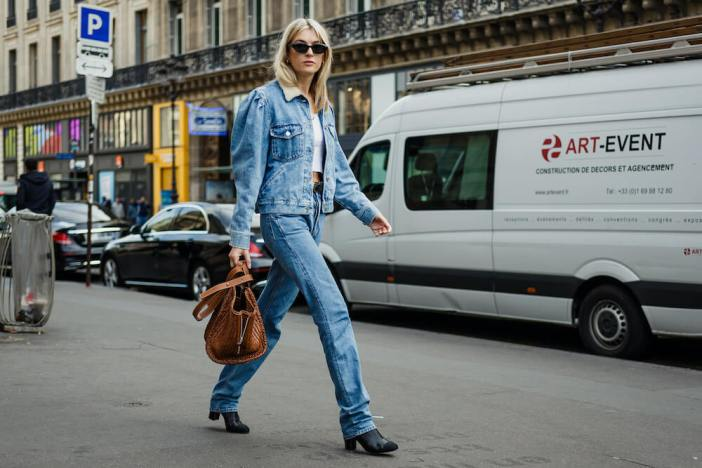 Ditch harmful jeans with these stylish and sustainable denim brands