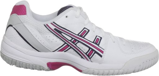 Asics Women's Gel Dedicate 2 Womens Tennis Shoe