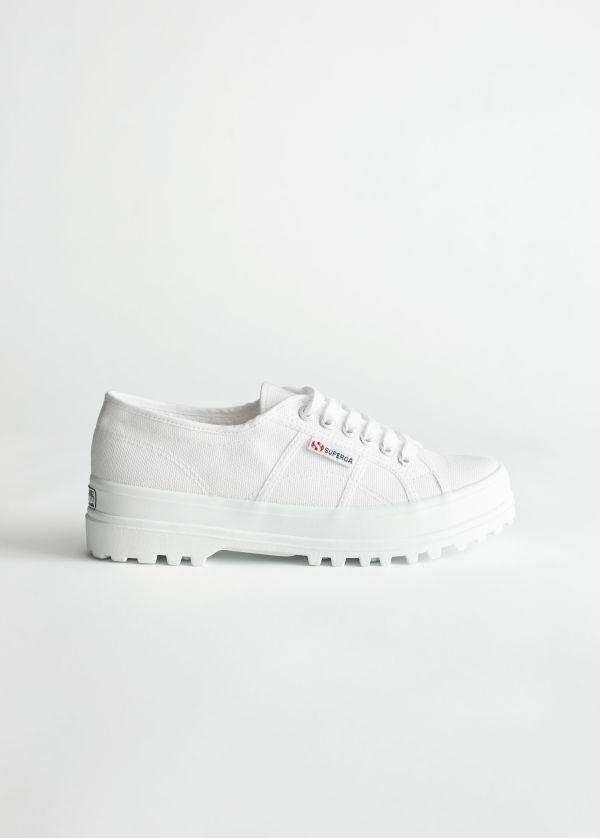 Superga 2555 Cotu Sneakers