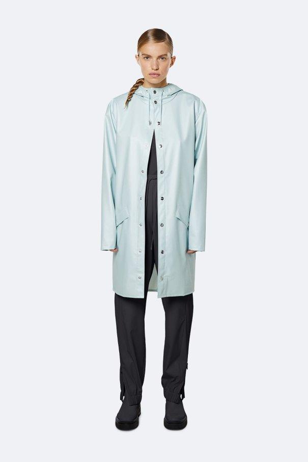 Long Jacket Rains
