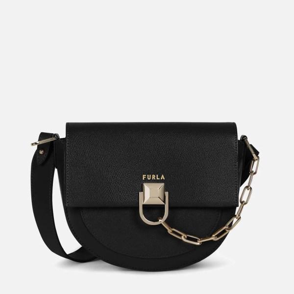 Furla Women's Miss Mimi' Mini Cross Body Bag