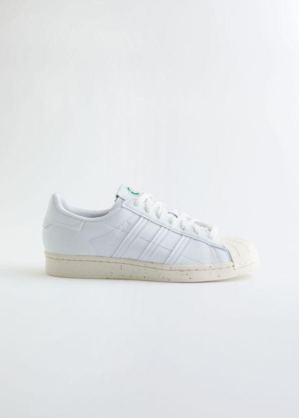 Superstar Sustainable sneaker adidas