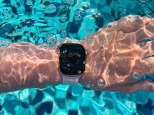 Best Waterproof Fitness Trackers 2021