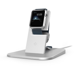 HiRise TwelveSouth AppleWatch