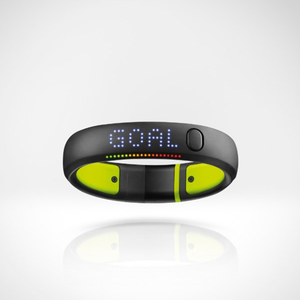 CNET Nike Lays Off Most Fuelband Hardware Staff Update