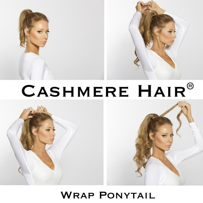 Cashmere hair extensions shark tank episode hairsstyles shark tank hair extensions archives cashmere clip in pmusecretfo Images