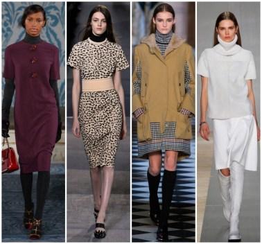 sydne-style-fashion-week-fall-2013-trends-turtlenecks-tory-burch-proenza-schouler-tommy-hilfiger-reed-krakoff