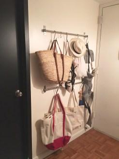 Entryway_Bags-Hooks