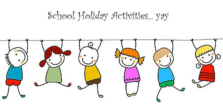 holiday activities2