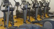 Fitness Suite Wolsingham