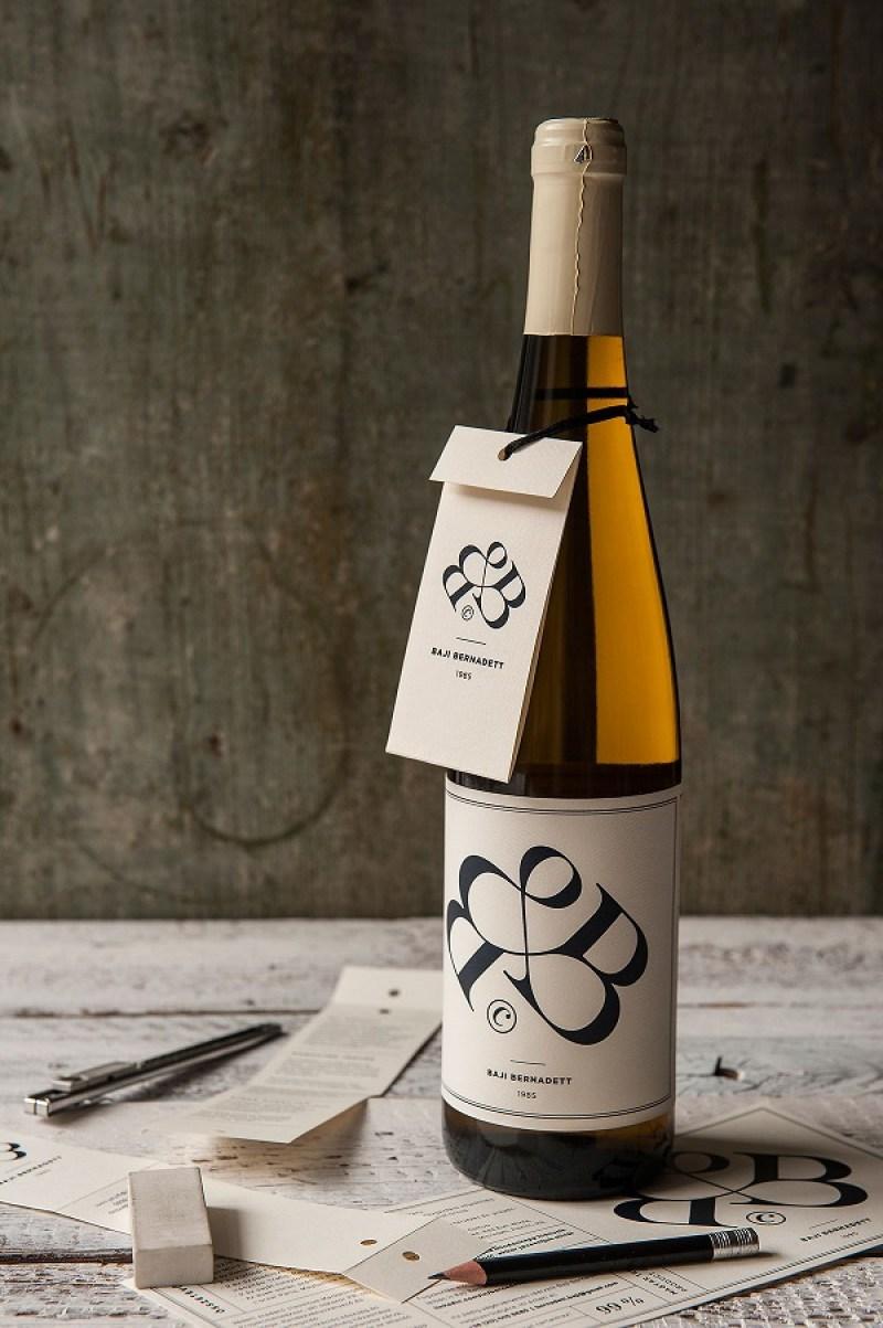 Wine CV