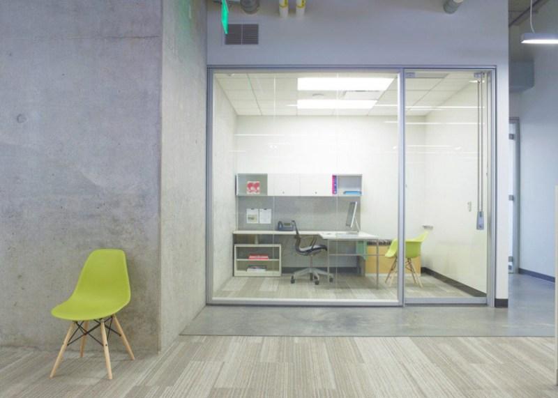 Adobe_Office_Utah_8