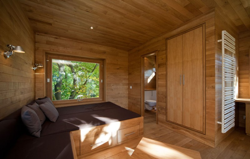 Treehouse_Design_3