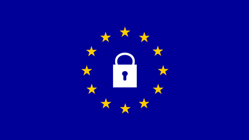 Is Your Recruitment Data GDPR Compliant
