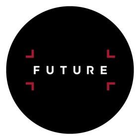 Future Plc Testimonial for Guru