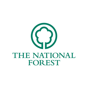 Nonprofit Recruitment Logo 3