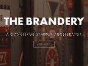 Meet The Brandery Accelerator's 'Batch 9'