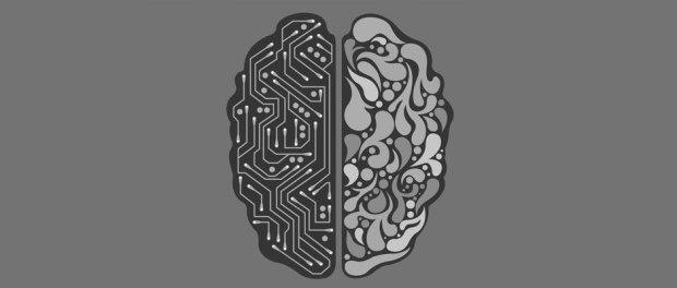 Cincinnati company acquires artificial intelligence startup