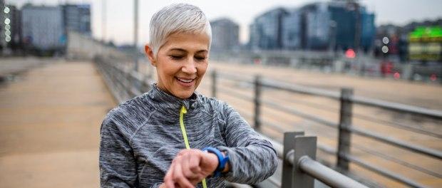 App helping patients follow doc's fitness orders raises $1M