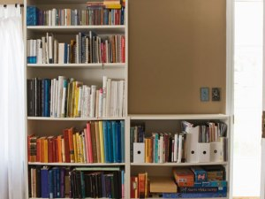 online marketplace for storage space