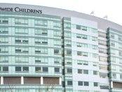 Nationwide-Children's