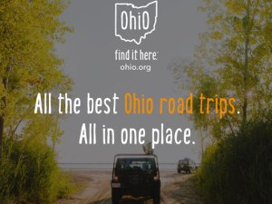 Ohio-Road-Trip