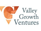 Valley-Growth-Ventures