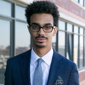 Harlem Capital Venture Partner John Henry