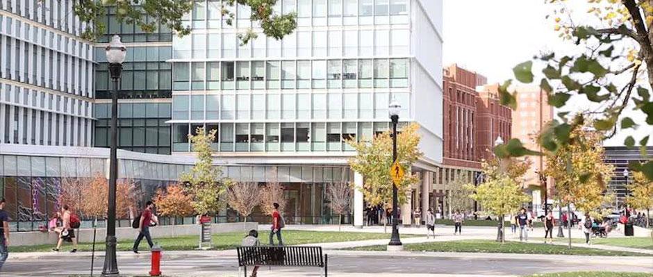 Ohio-State-Engineering-School