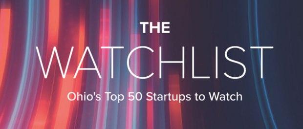 The-Watchlist