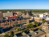 Springfield-Ohio