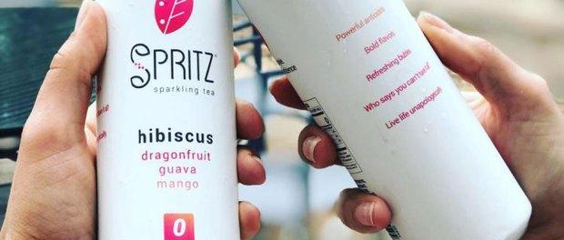 Spritz-Sparkling