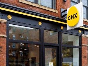 CHX Cincy