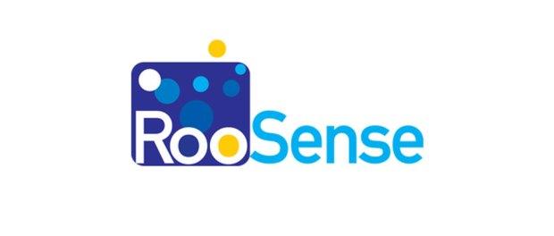 Roo_Sense
