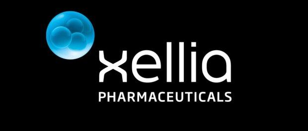 Xellia-Pharmaceuticals