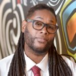 Ace Epps, Director of Inclusive Entrepreneurship, Bounce Innovation Hub