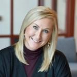 Jessica Sublett, CEO, Bounce Innovation Hub