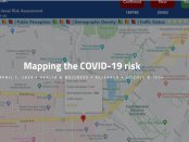 Mapping-the-COVID-19-Risk