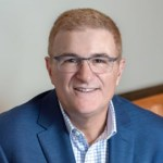 Tony Vespoli, Entrepreneur in Residence, Bounce Innovation Hub