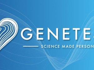 Genetesis