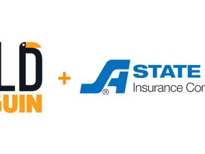 State Auto joins Columbus startup's digital commercial insurance exchange - Bold Penguin