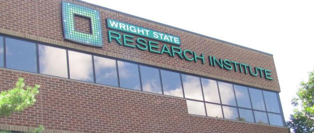 Wright State Applied Research Corp.