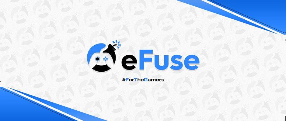 How Can You Signup To eFuse Gaming?