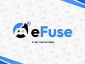 eFuse Provides An eSports Media Platform