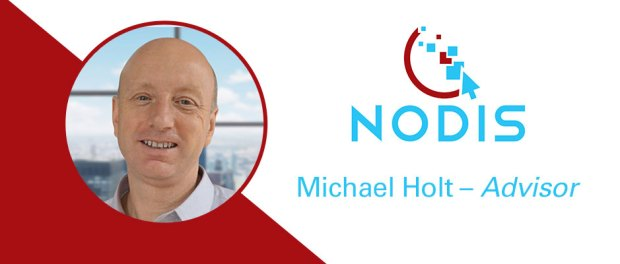 Michael-Holt-Advisor