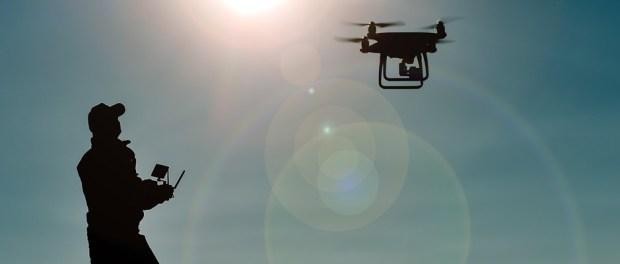 drone-testing