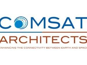 Comsat-architects